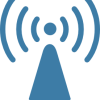 Wireless Internet Access for Hotel Guests