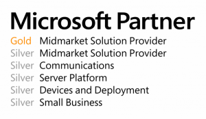 Microsoft Partner Competencies May 2013_2